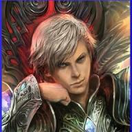Dante di Inverno