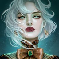Madame Valkery