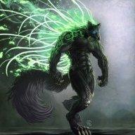 Adriwolf