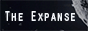The Expanse RP